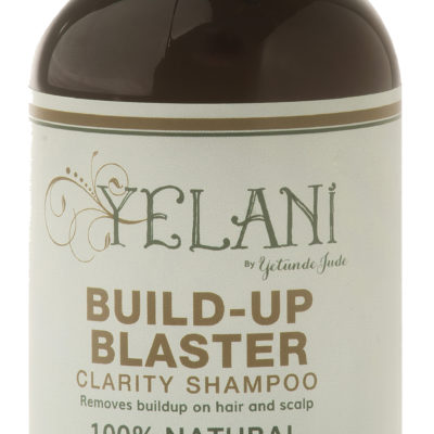 build-up-blaster_shampoo